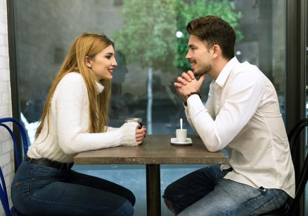 dating spørgsmål at spørge mand social connect dating site