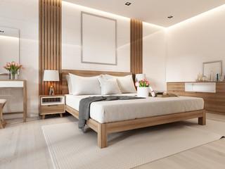 brunt sengestel