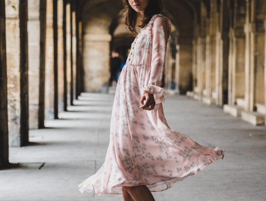 https://www.fashiondeluxe.dk/coster-copenhagen/